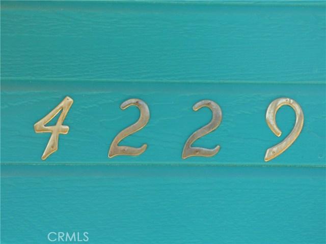 4229 Elliot Trl., Frazier Park, CA 93225 Photo 19