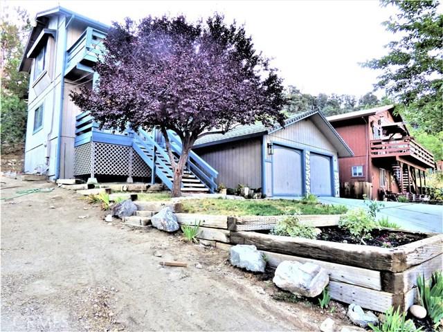 717 Avalon, Frazier Park, CA 93225 Photo 27