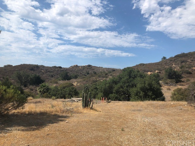 Photo of Woolsey Cyn Road, West Hills, CA 91304