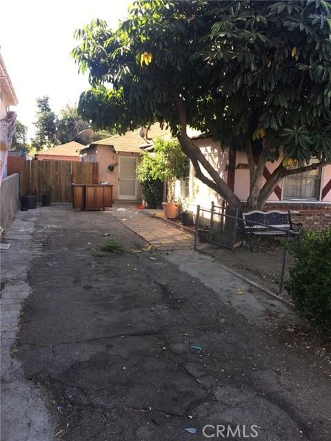 13934 Vanowen Street, Van Nuys, CA 91405