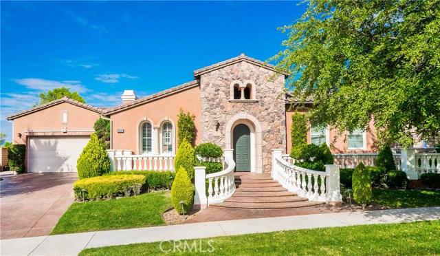 26426 Black Oak Drive, Valencia, CA 91381