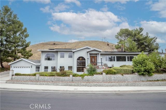 Photo of 12352 Woodley Avenue, Granada Hills, CA 91344