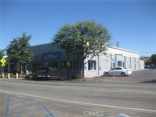 24316 Main Street, Newhall, CA 91321