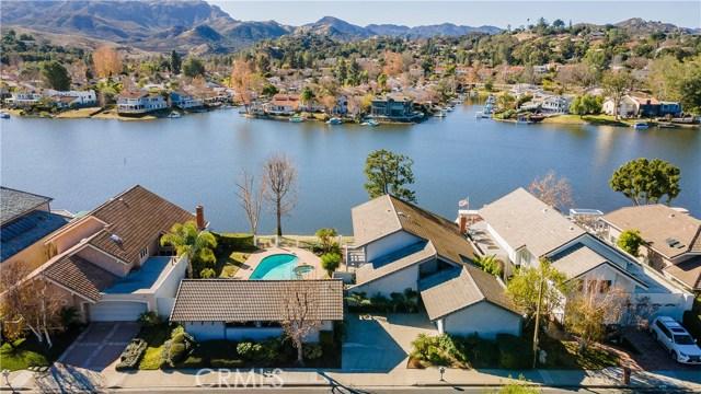 Image 27 of 2546 Oakshore Dr, Westlake Village, CA 91361