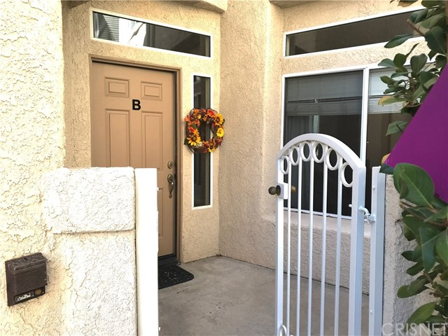 25959 Stafford Canyon Road B, Stevenson Ranch, CA 91381