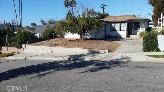 1155 Chestnut Avenue, Manhattan Beach, California 90266, 3 Bedrooms Bedrooms, ,1 BathroomBathrooms,For Sale,Chestnut,SR18236762