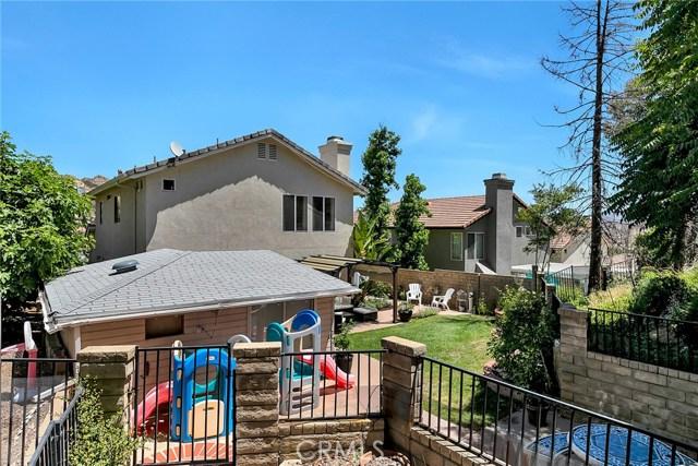 28042 Cascade Rd, Castaic, CA 91384 Photo 36