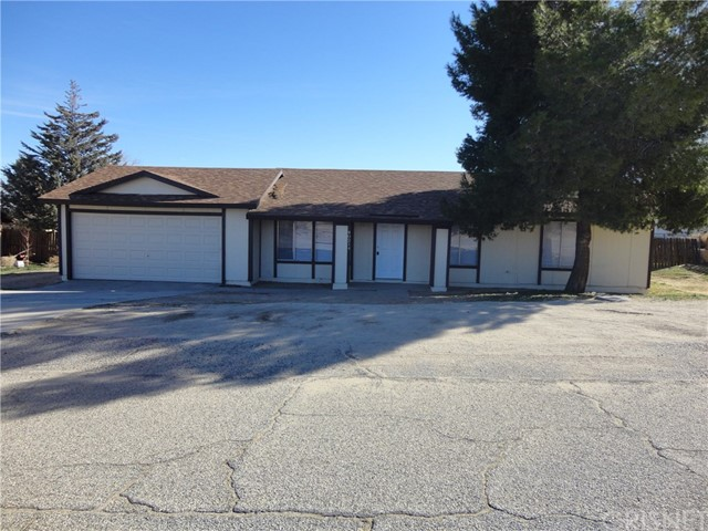 40214 161st Street E, Palmdale, CA 93591