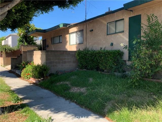 2402 W 77th Street, Inglewood, CA 90305