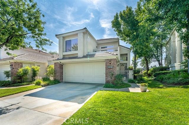 24448 Hampton Drive A, Valencia, CA 91355