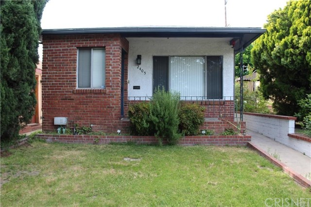 2405 W Chandler Boulevard, Burbank, CA 91506