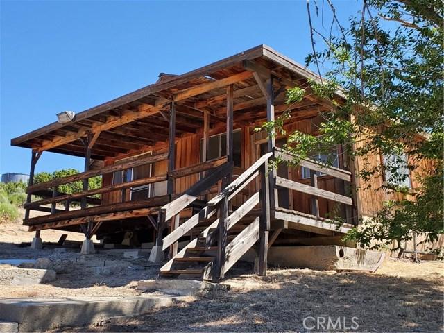 10 N Pine Mountain, Frazier Park, CA 93252 Photo 3