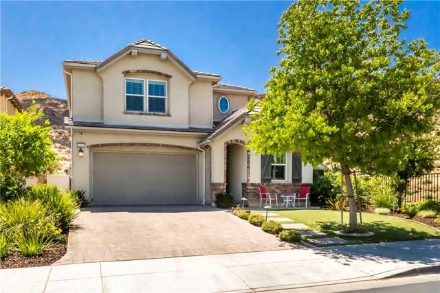 29085 Sterling Ln, Valencia, CA 91354 Photo