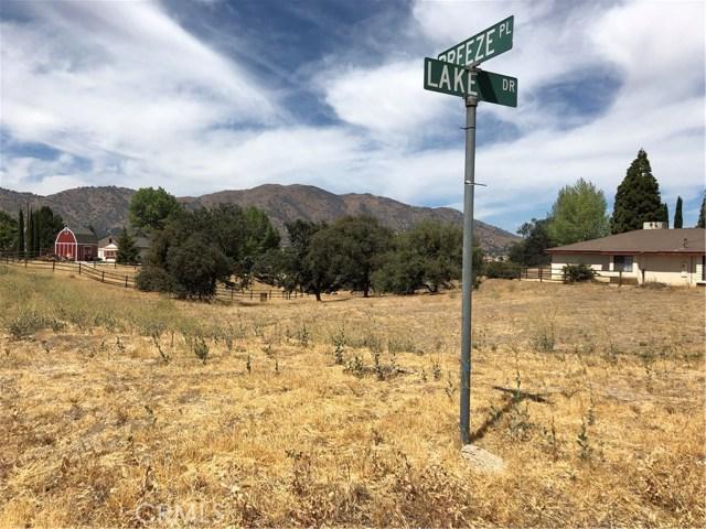 22641 Lake Drive, Tehachapi, CA 93561