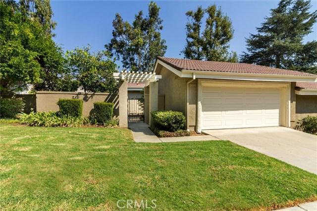 Photo of 588 Via Novella, Oak Park, CA 91377