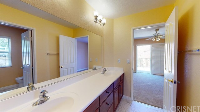 34557 Desert Rd, Acton, CA 93510 Photo 14