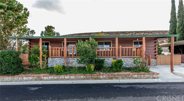 40701 Rancho Vista Blvd 108, Palmdale, CA 93551