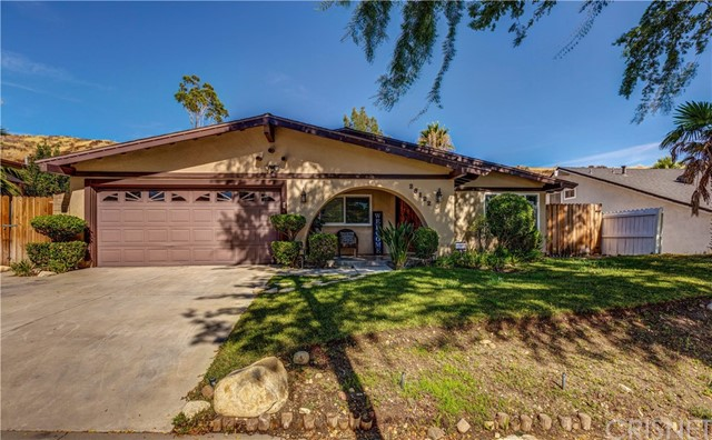28122 Bakerton Avenue, Canyon Country, CA 91351