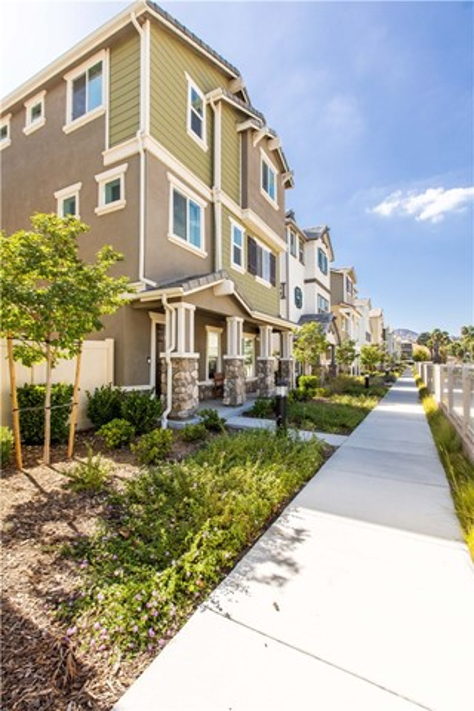 9112 Foster Lane, Chatsworth, CA 91311