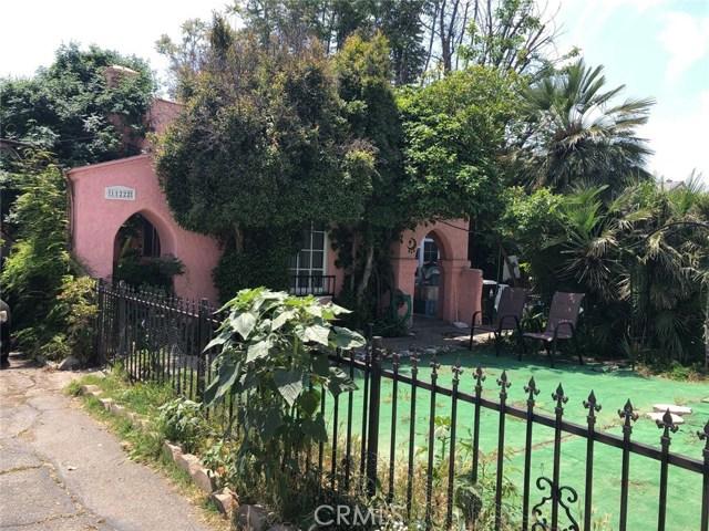 11222 Oxnard Street, North Hollywood, CA 91606