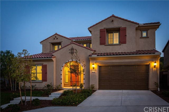 23906 Schoenborn Street, West Hills, CA 91304