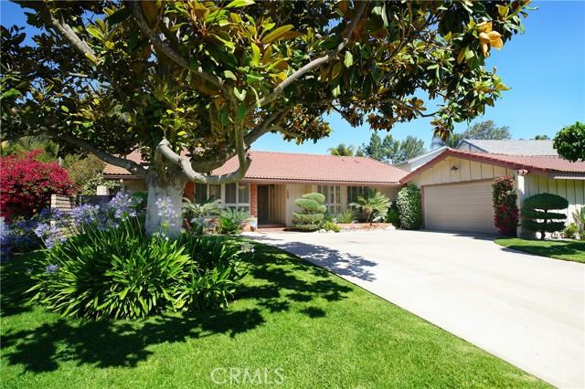1307 Valley High Av, Thousand Oaks, CA 91362 Photo
