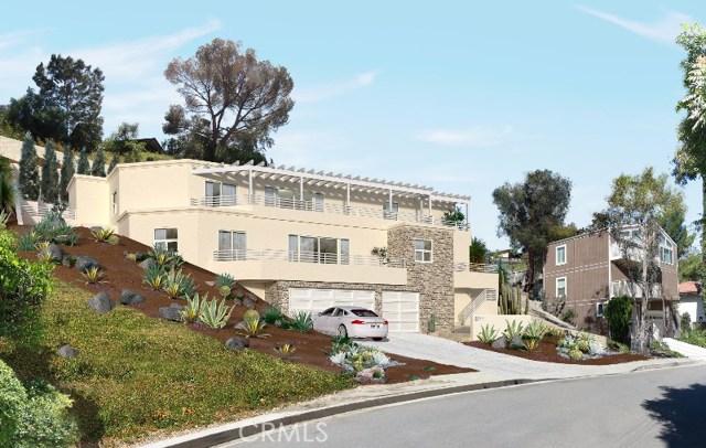 5211 Marmol Drive, Woodland Hills, CA 91364
