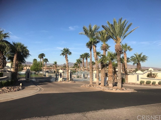 10688 River Terrace Drive, Bullhead City, AZ 86440
