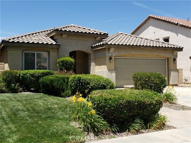 2833 E Avenue S12, Palmdale, CA 93550