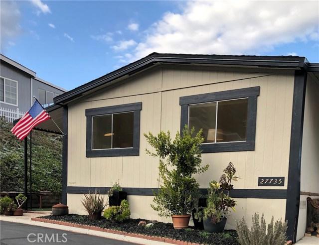 27735 Starlight Lane 69, Castaic, CA 91384