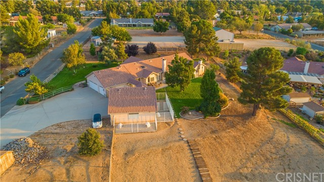 2453 Trails End Rd, Acton, CA 93510 Photo 34