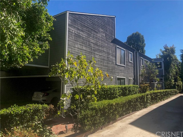 12416 Moorpark Street D, Studio City, CA 91604