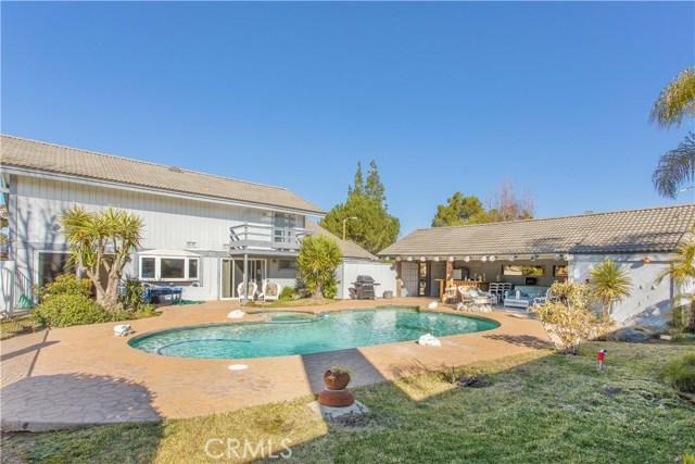 Image 15 of 2546 Oakshore Dr, Westlake Village, CA 91361