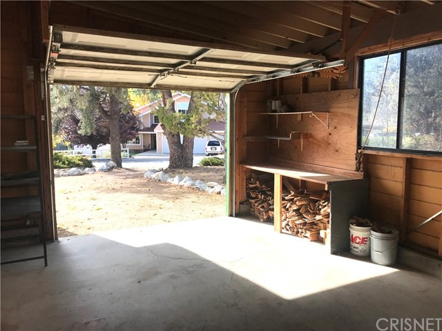 1004 Coldwater Dr, Frazier Park, CA 93225 Photo 25