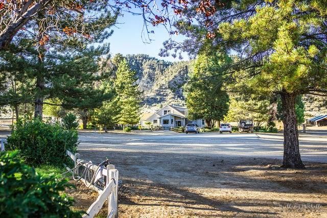 12471 Boy Scout Camp Road, Frazier Park, CA 93225