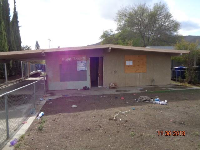 18563 9th Street, Bloomington, CA 92316