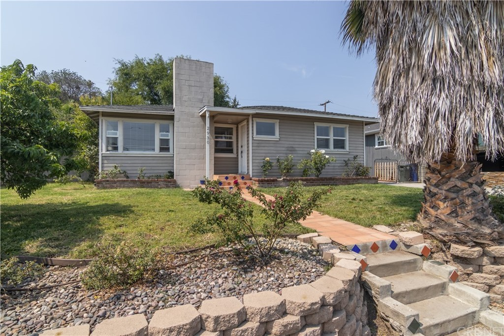 Photo of 2930 Willow Lane, Thousand Oaks, CA 91361