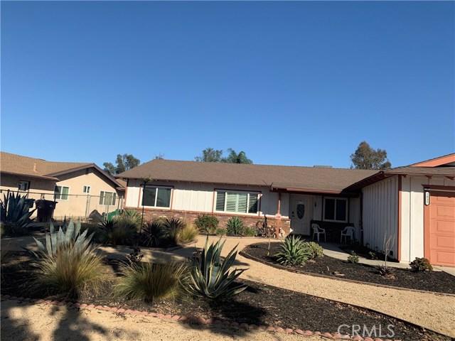 2835 Corydon Avenue, Norco, CA 92860