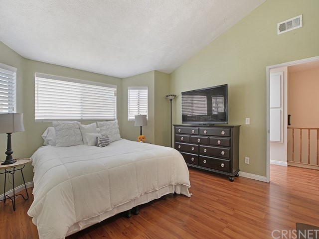 12. 14294 Foothill Boulevard #105 Sylmar, CA 91342