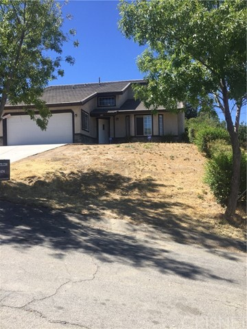 42819 Clydesdale Drive, Lake Elizabeth, CA 93532