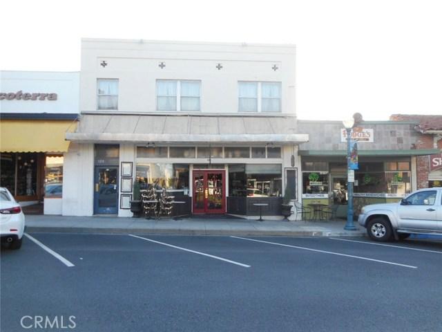 124 Yale Avenue, Claremont, CA 91711