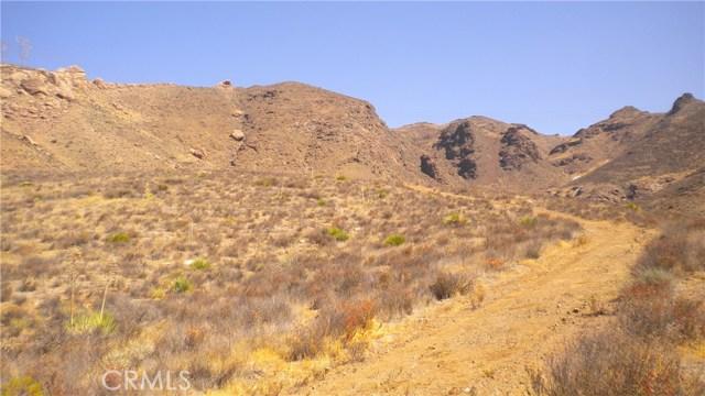 0 Soledad Canyon Rd, Acton, CA 93510