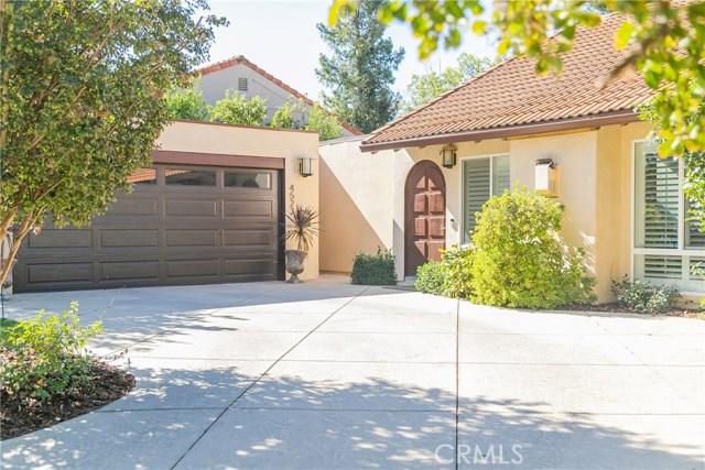 4523 Henley Court, Westlake Village, CA 91361