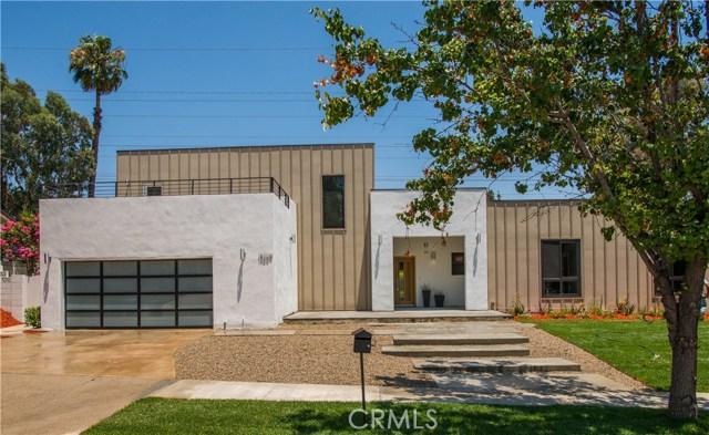 Photo of 18609 Palomino Drive, Tarzana, CA 91356