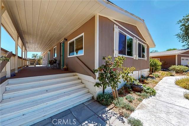 31757 Indian Oak Rd, Acton, CA 93510 Photo 59
