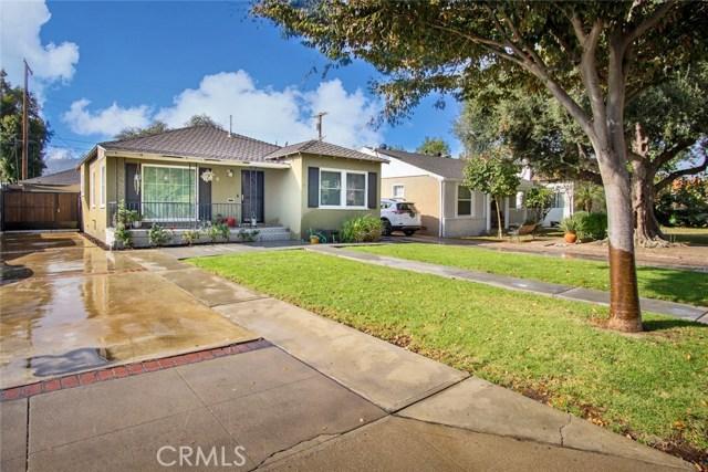 1310 Blossom St, Glendale, CA 91201