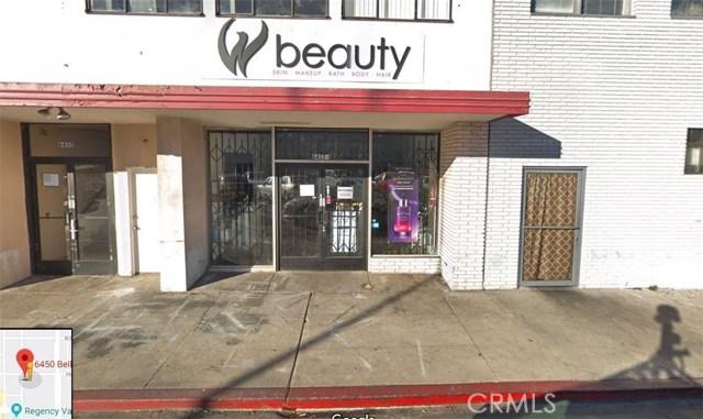 6450 Bellingham Avenue, North Hollywood, CA 91606