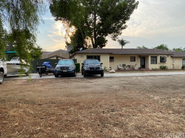 Photo of 9737 White Oak Avenue, Northridge, CA 91325