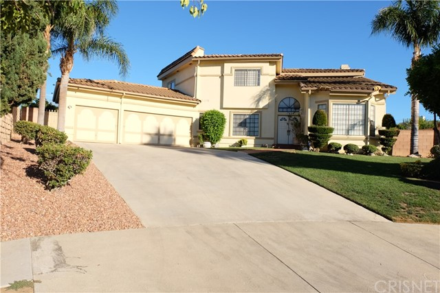 17024 Septo Street, Northridge, CA 91325