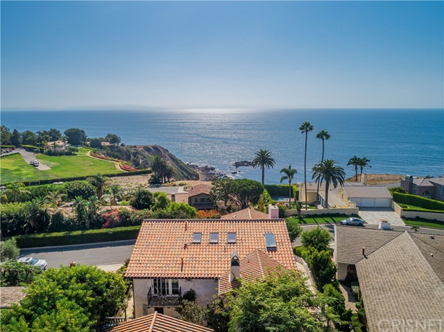 Photo of 2960 Via Alvarado, Palos Verdes Estates, CA 90274